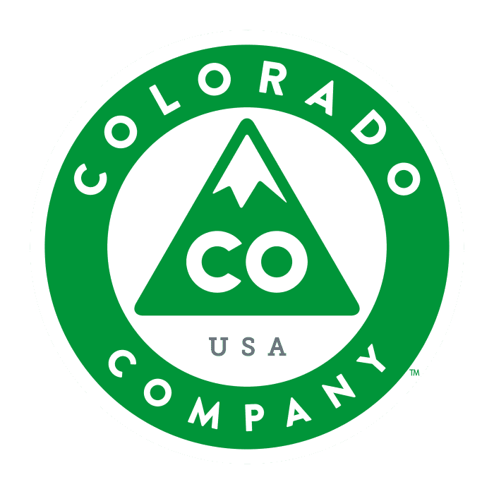 Colorado Company2 - Return Policy and Warranty