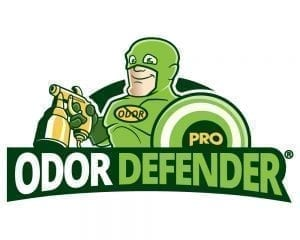 Odor Defender Sprayer 300x240 - Ecobond Paint Family of Products