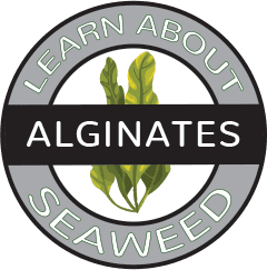 Alginates2 - Marijuana Smoke Odor Removal