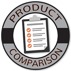 ProductComparison - Marijuana Smoke Odor Removal