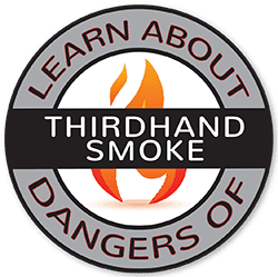 ThirdHandSmoke - Marijuana Smoke Odor Removal